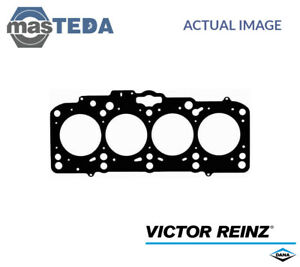 ENGINE CYLINDER HEAD GASKET VICTOR REINZ 61-34250-00 P NEW OE REPLACEMENT