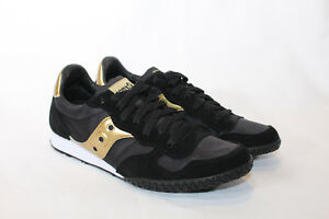saucony womens bullet lightwieght running walking shoes pick size color new