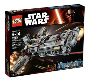 Google Pixel 4a 128GB Smartphone Unlocked Just Black GA02099 US NISB $348.97