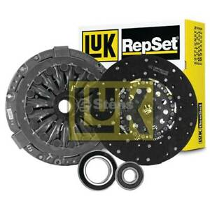 Stens OEM Replacement Clutch Kit part# 1412-2051