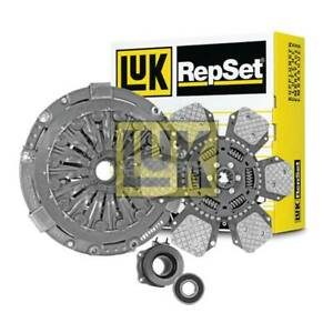 Stens OEM Replacement Clutch Kit part# 1412-2042