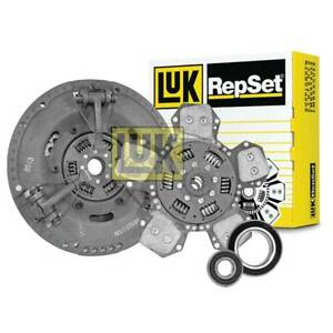 Stens OEM Replacement Clutch Kit part# 1412-2024