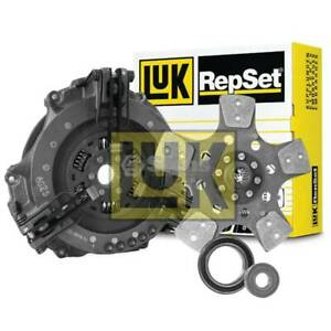 Stens OEM Replacement Clutch Kit part# 1412-2015