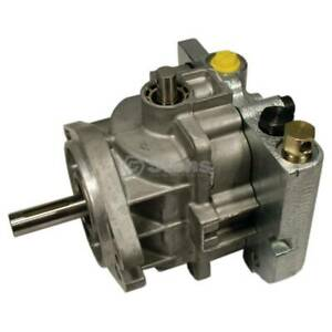 Stens OEM Replacement Hydro Pump part# 025-059