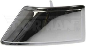 NEW Front Inside Interior Door Handle Right Dorman 90001