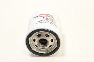 Motorcraft FL 910S Engine Oil Filter Preowned