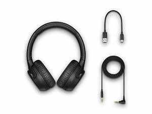 Sony XB700 Extra Bass Wireless Bluetooth Headphones Alexa Built-in WH-XB700
