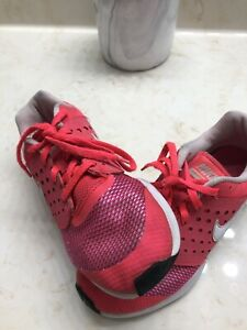 under armour shoes Kids 3Y $8.00