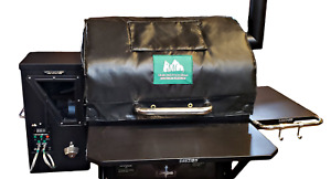 Genuine GMG Green Mountain Grills Thermal Blankets Choose Your Model $79.95