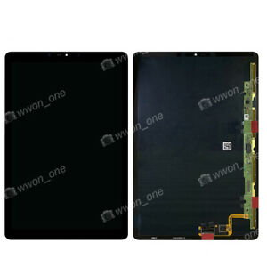 10.5 Inch Samsung Galaxy Tab S4 10.5 Wi-Fi T830 LCD Display Touch Panel Assembly