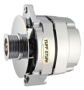 Tuff Stuff Performance 7127NDP6G Alternator