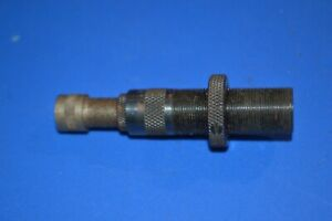 LOT #1103 LYMAN 310 IDEAL NECK EXPANDER DIE #243