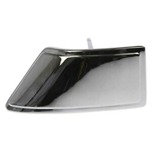 Dorman 90001 HELP! Front Passenger Side Interior Door Handle