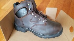 RedWing Boots Mens size 12 EE Item #4421