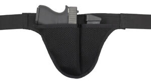 Elite Crotch Carry Holster; Small Medium or Large; Left or Right Handing $27.98