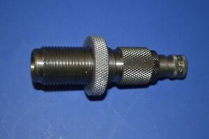 LOT #321 RCBS NECK EXPANDER DIE .375 WIN.