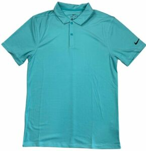 Nike Men's Dri Fit Victory Polo Golf T-Shirt Multiple BV6912 309 NEW