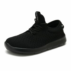 DREAM PAIRS Kids Shoes Boys Running Shoes Sneakers Girls Sports Walking Shoes $13.95