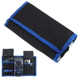 75 In 1 Multi-function Screwdriver Set Mobile Phone Computer Disassemble Tool