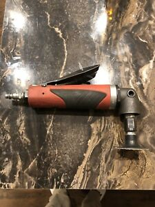 sioux tool 1 4quot; Right Angle Grinder $300.00