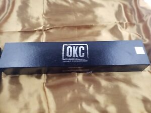Ontario Knife Co OKC3S Marine Bayonet Knife - NOB