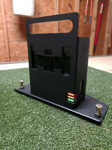 Skytrak Golf Launch Monitor Protective Case