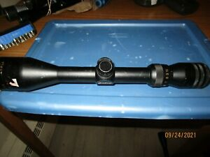 LOT #119 LYMAN 310 IDEAL RELOADING EMPTY DIE BOX 30 06