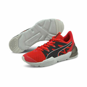 PUMA Mens CELL Pharos Training Shoes $34.99