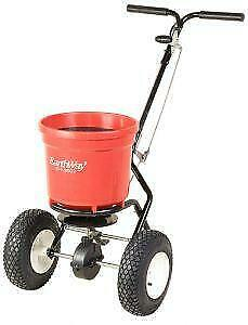 EarthWay 2150 Commercial Broadcast Spreader - Each