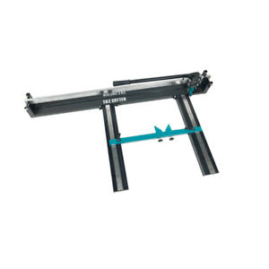 Hand Tile Cutter Cutting Tool Porcelain Ceramic Glass Floor Wall Double Rails
