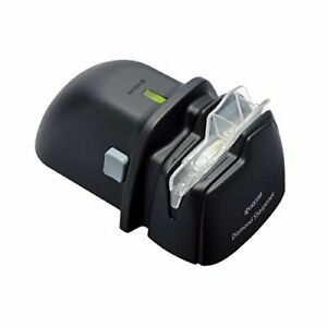 Kyocera Electric Diamond Sharpener DS-38 for Ceramic Knife  w/Tracking