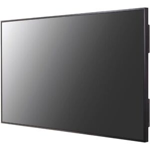LG COMMERCIAL LFD 86UH5E-B 86IN 3840X2160 4K LCD TAA MNTR
