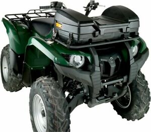 ATV Forester Front Storage Trunk Box 32 x 18 x 11 Fits Most ATVS $156.95