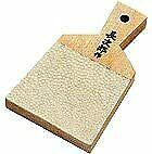 Japanese cookware WASABI OROSHI grater Big size Sushi JAPAN MADE MS-7006