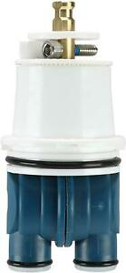 Danco Replacement Cartridge For Delta Monitor Single-Handle Tub/Shower Faucets |