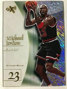 Michael Jordan Fleer Hoops Upper Deck Topps Skybox Metal and more Pick Choose