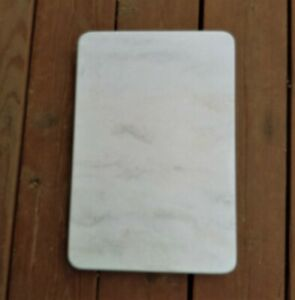 Corian Cutting Boards - Handcrafted - Perfect Gift 15