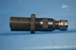 LOT #418 LYMAN 310 IDEAL NECK EXPANDER DIE MED EXP CH #315