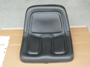 SEAT OEM QUALITY FOR CUB CADET LAWN GARDEN TRACTOR 100 124 800 982 984 1650 $75.00