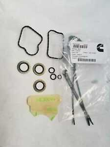 Holset Cummins VGT Turbo Actuator Gasket Kit for HE351VE & HE300VG Series