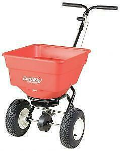 EarthWay 2170 Commercial Broadcast Spreader - Each