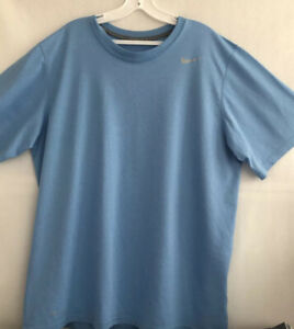 dry fit shirt men Large $6.00