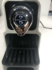 Muller Nespreso Compatible Machine MN 599K