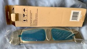 New Rachael Ray Stainless Steel Multi Grater Color Gray Silicone Grips