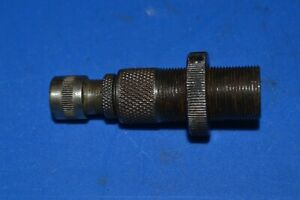 LOT #618 LYMAN 310 IDEAL NECK EXPANDER DIE .308 CAL.