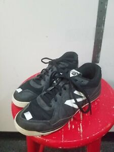 New Balance Youth Cleats US Size 5 $18.19