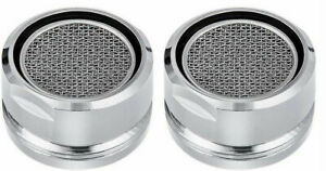 Sink Faucet Aerator Screen For Replacement Strainer Filter Fitting Bathroom