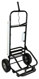 Professional Pool Cart Best for Supplies and Equipment Free Shipping