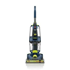 Hoover Power Path Pro XL Carpet Cleaner/Washer FH51101CDI