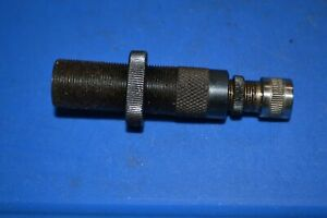 LOT #312 LYMAN 310 IDEAL NECK EXPANDER DIE 223 CAL.
